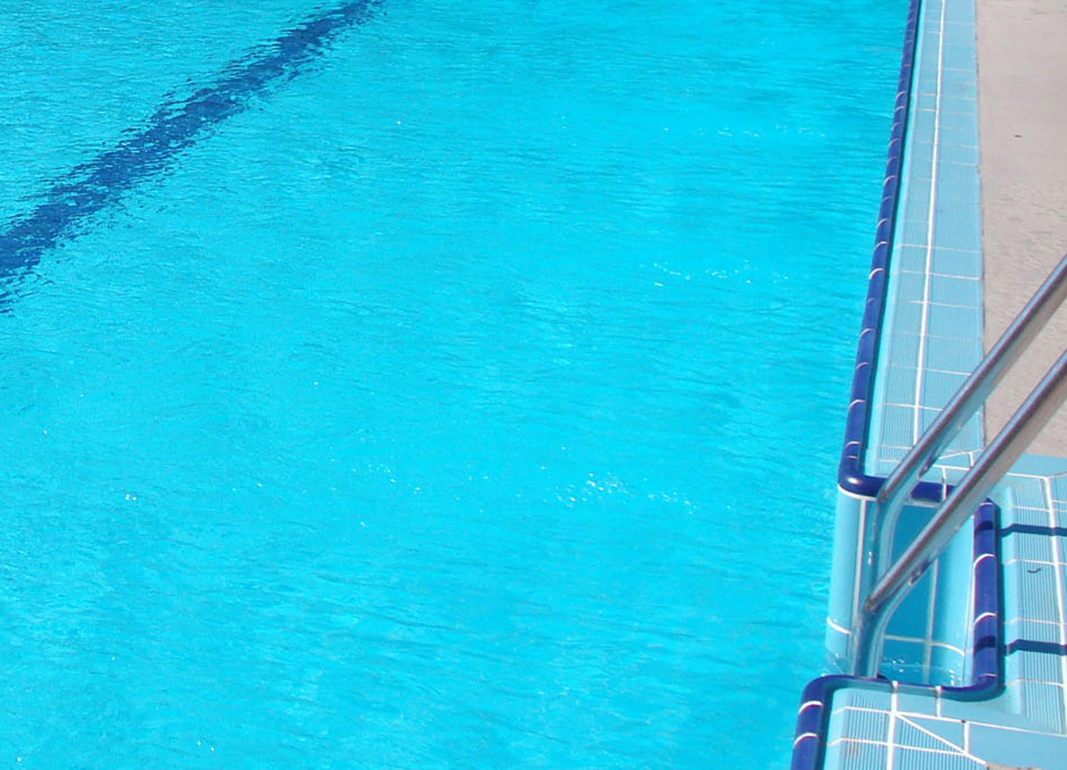 Factores determinantes a la hora de construir una piscina