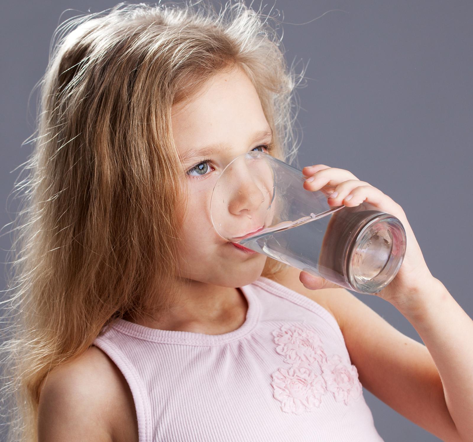 Tratamientos de osmosis
