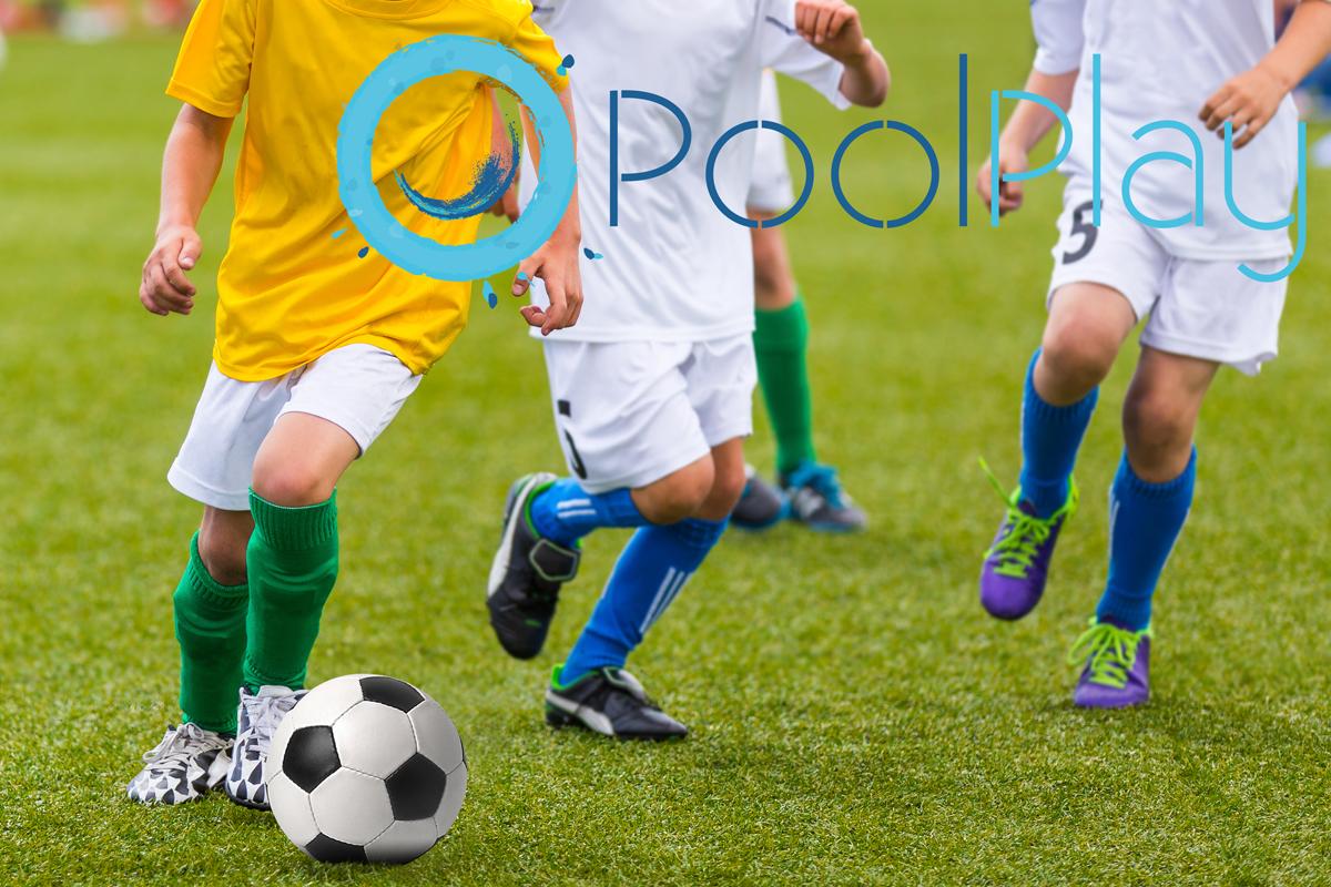 En PoolPlay somos líderes en la construcción de pistas de fútbol 3 x 3
