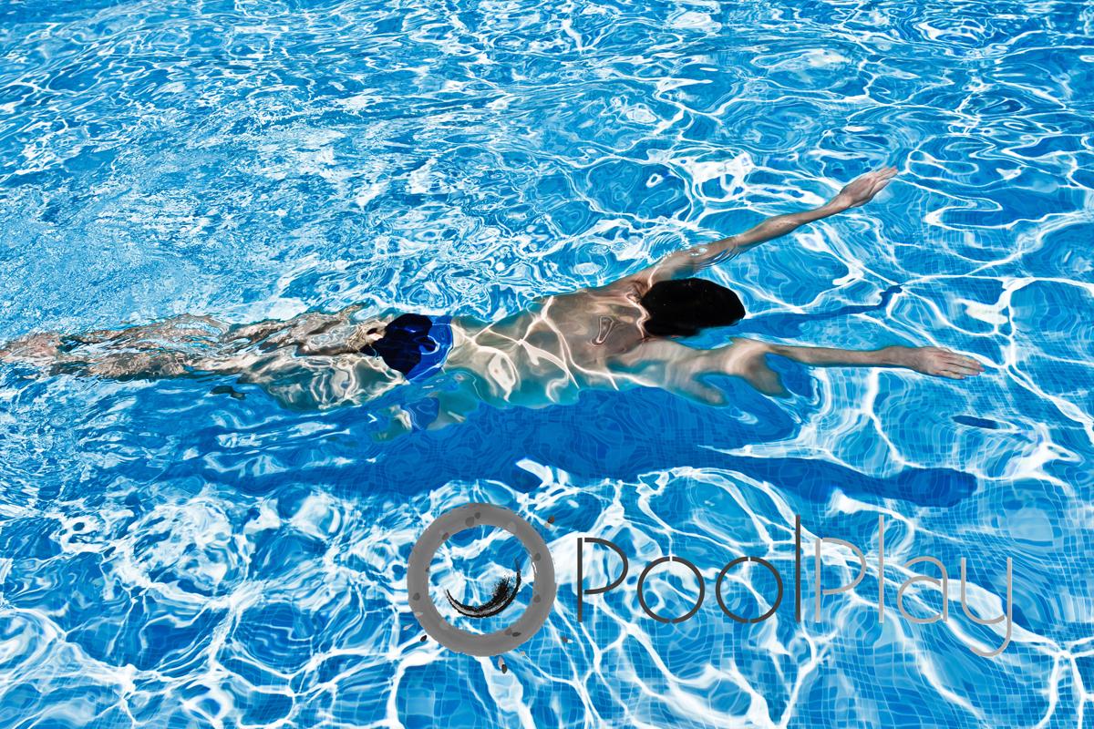 Pídenos presupuesto para automatizar la piscina. En PoolPlay somos líderes en el sector de la construcción y el mantenimiento de piscinas.