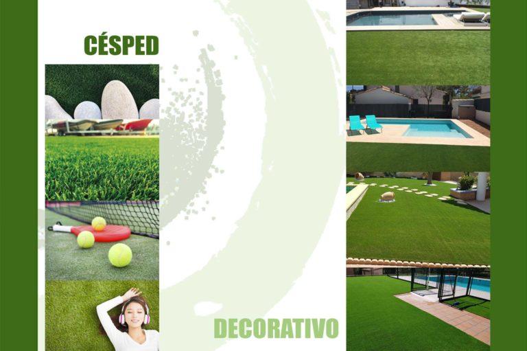 cesped_decorativo_playtenis