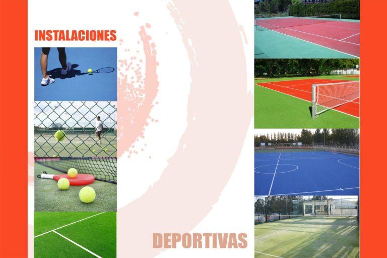 instalaciones_deportivas_playtenis