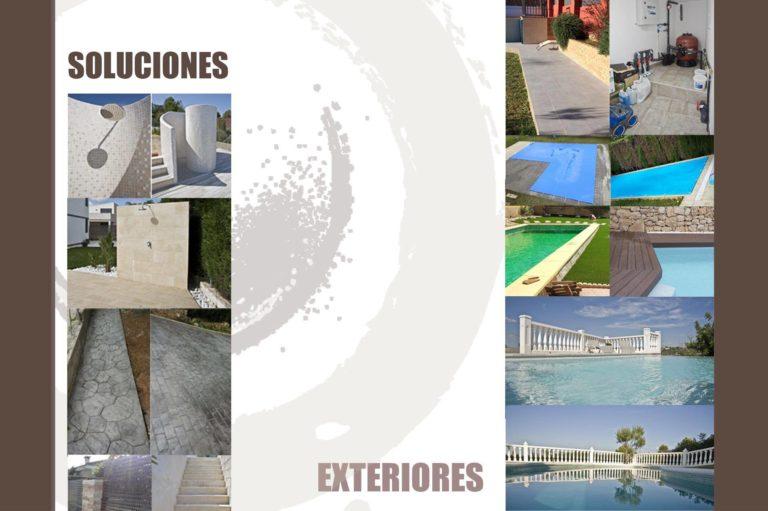 soluciones_exteriores_poolplay